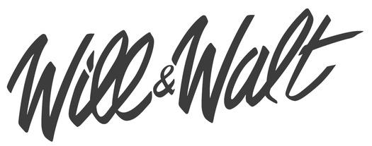 Bureaux Design Assis-Debout Will & Walt, et Accessoires